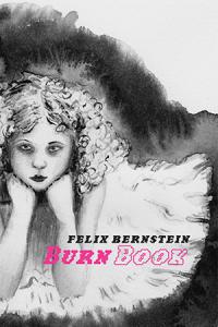 bernstein_burn-book_coverfinal-1