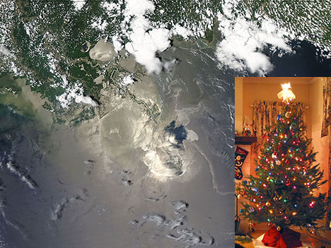 oil-slick-in-the-gulf-of-mexico-xmas-photo