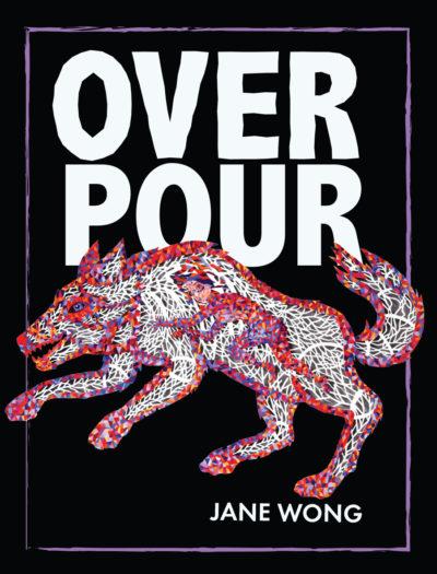 overpourcover_final