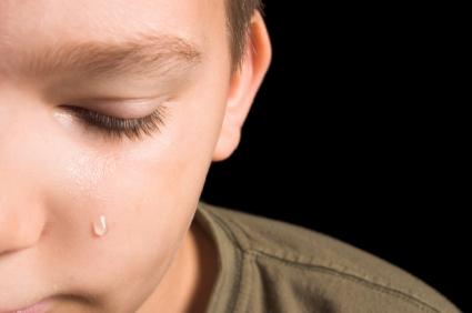 boy-crying-1