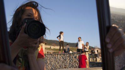 cameraperson-1-credit-majlinda_hoxha_-_janus_films
