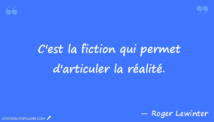 citation-roger-lewinter-011215