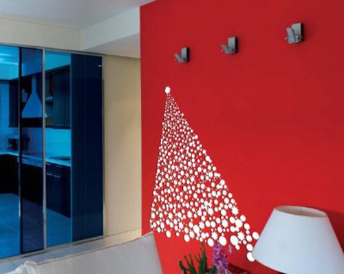 creative-christmas-decoration-ideas