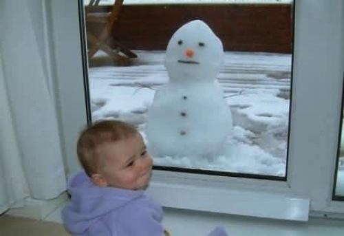 hot_weird_funny_amazing_cool5_thumbs_huge-funny-snowmen-snowman-4_20090726134908152