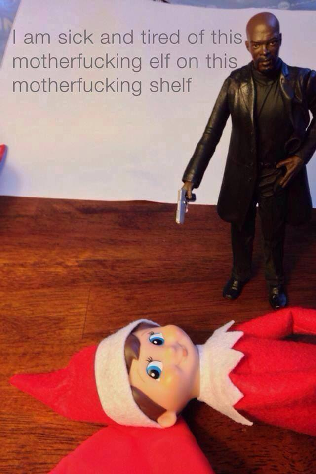 murdered-elf-on-shelf-moms-who-drink-and-swear-fb