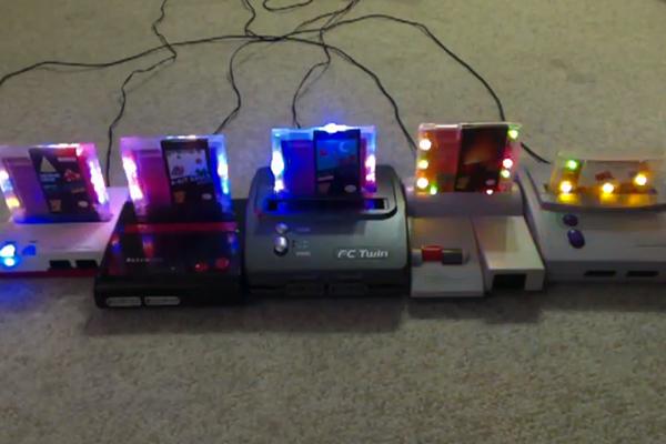 retrozone-xmas-cartridges