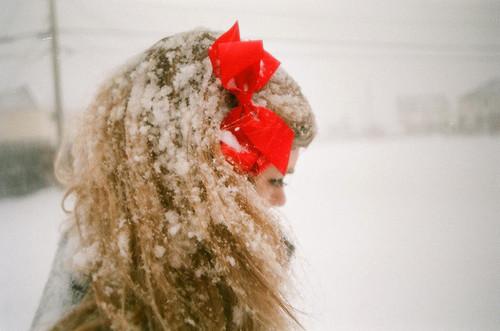 snow-rjd-bow