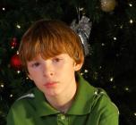 stock-photo-4738234-sad-boy-at-christmas