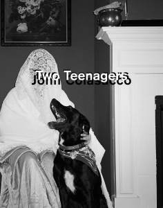 two-teenagers-front