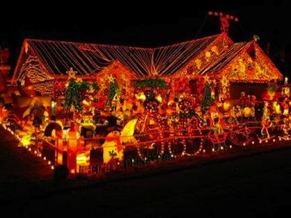 ugly-christmas-lights