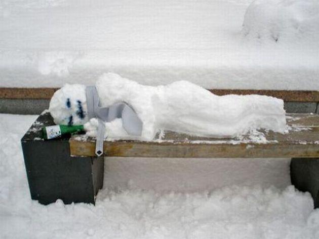 unusual-snowmen21