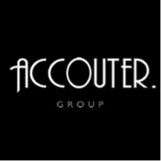 Accouter_230x230