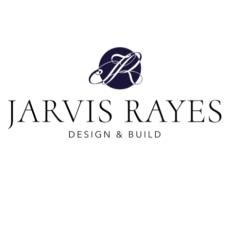 Jarvis Rayes DandB 250