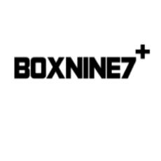 boxnine7 230