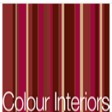 colour interiors 260