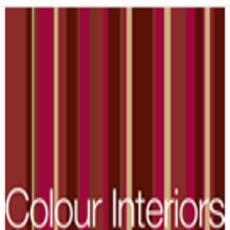 colour interiors 260