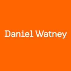 daniel-watney