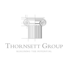 thornsett-group