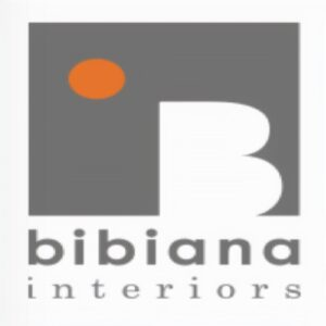 bibiana_230x230_upscaled_image_x4