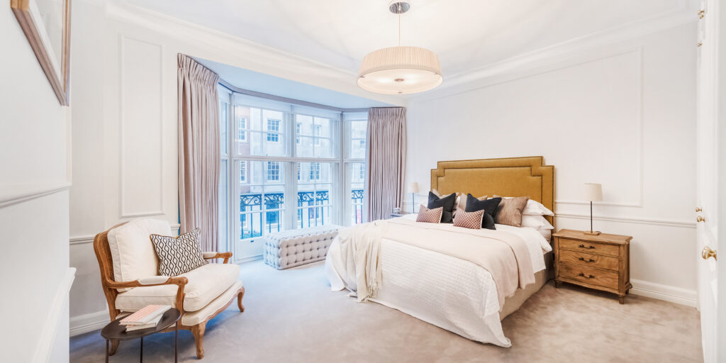 Pegasi Flat 18, 35-37 Grosvenor Square (16)