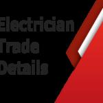 ITI Electrician Trade Details(आईटीआई इलेक्ट्रीशियन  ट्रेड डिटेल्स )