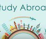 अनुसूचित जाति के छात्र विदेश में पढना चाहते तो इस स्कॉलरशिप के लिए करें आवेदन (केवल मध्यप्रदेश )