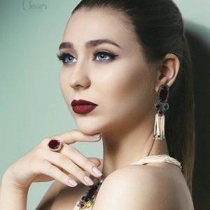 Maria D