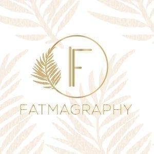 Fatma Ashkanani