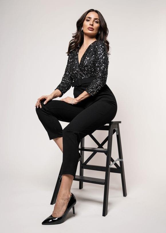 Tatiana A