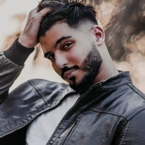 Mohamed I