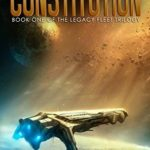 Constitution - Nick Webb