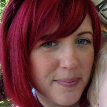 Tara Thompson - Yoga Instructor & Doula, Belfast