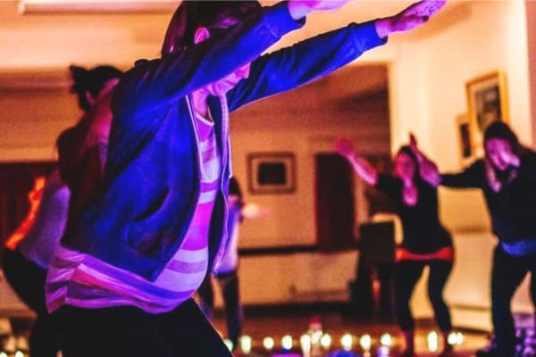 YogaBellies for Pregnancy at The Little Yoga House, Belfast