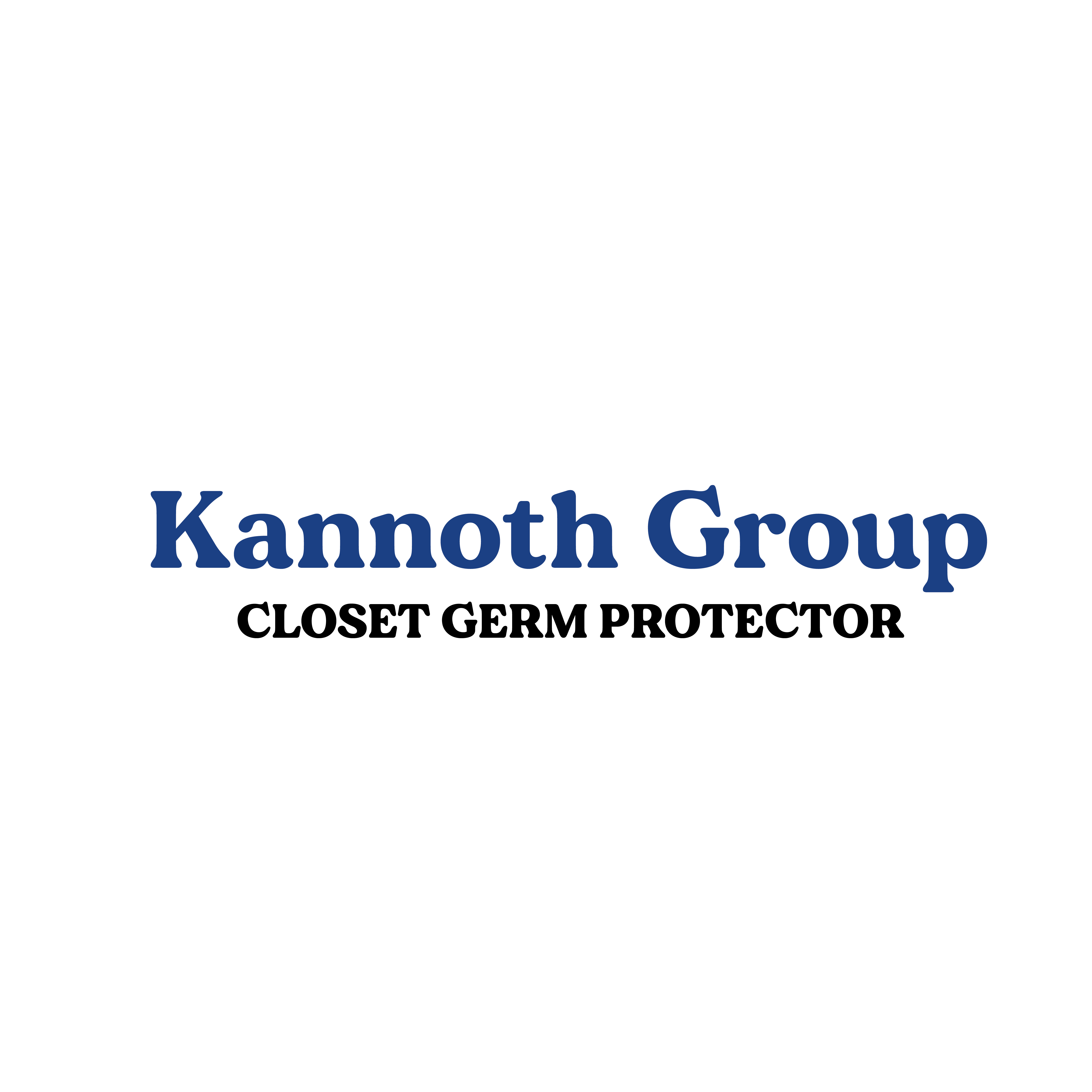 Kannoth Group Sanitizers