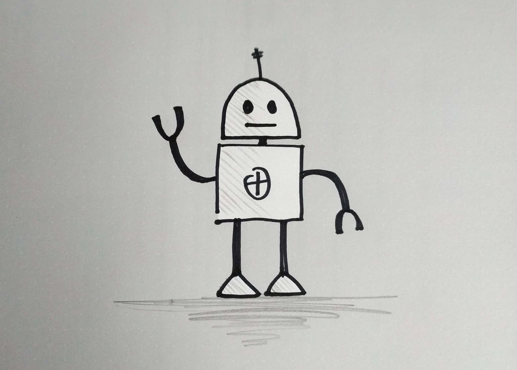 chatbot e-learning