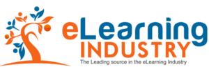 logoelearning industry
