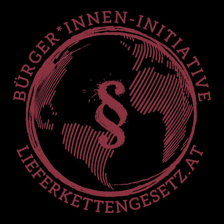 Initiative Lieferkettengesetz Österreich