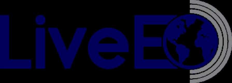 LiveEO_Logo_Transparent Background