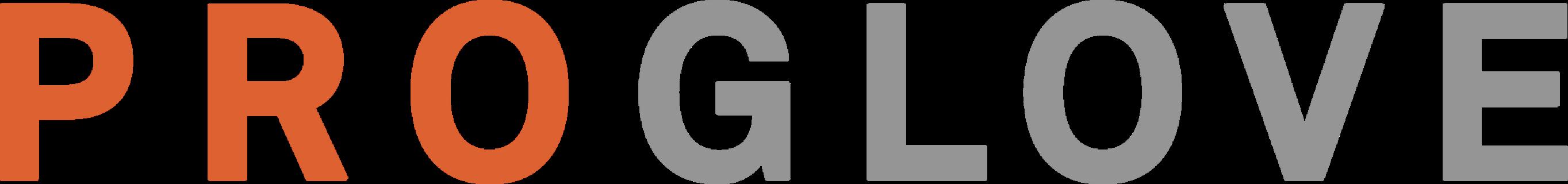ProGlove_Logo_Transparent