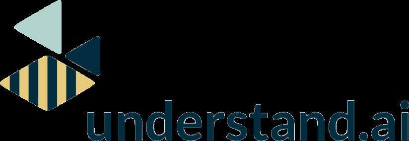 understandAI_transparent_logo