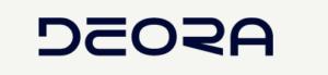 Deory blockchain remote work decentralized organisations
