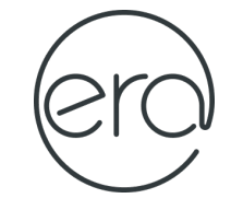 Zero Waste Era plastic free cosmetics smart containers
