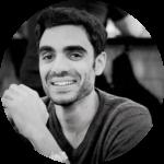 startups coach acceleration program berlin high-tech seedlab