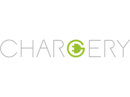 Chargery_Logo_Transparent Background