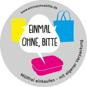 EOB_Logo