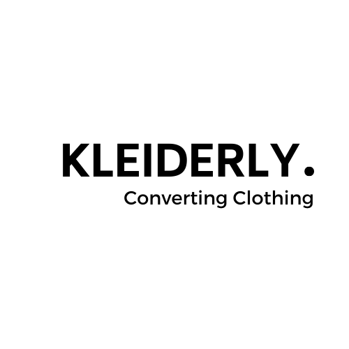 logo-Kleiderly
