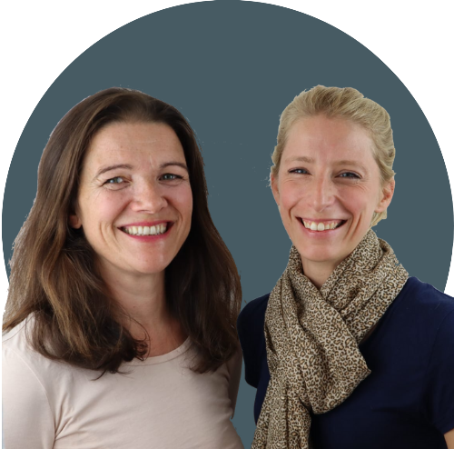 Benoo Team Sustainable Food Startup Berlin