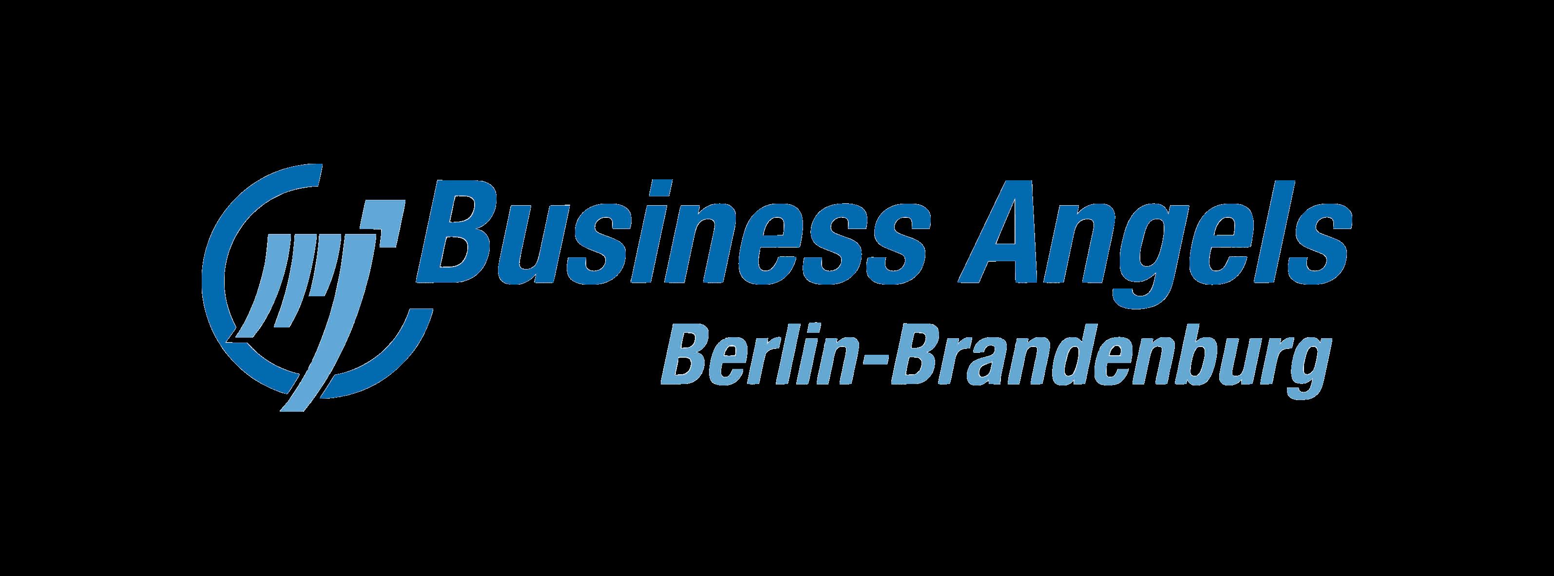 BACB_Logo_Redesign-CMYK-Druck