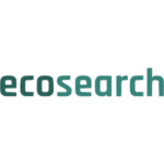 logo ecosearch batch 2021