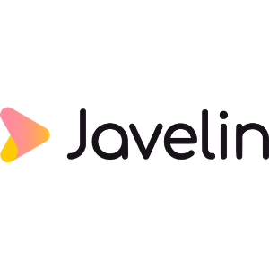 javlin logo hightech seedlab batch 2021